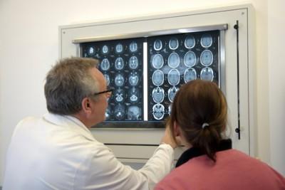 Симптомы и признаки эпилепсии