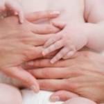 Операция при паховой грыже у детей — насколько это серьезно?
