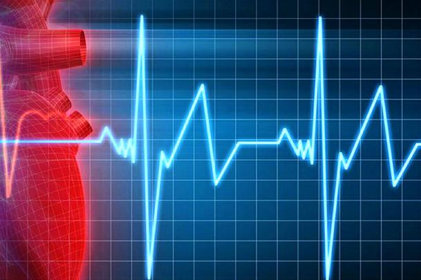 Повышенный адреналин: приводим в норму без медикаментов