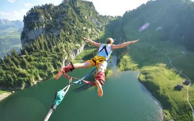 adrenalin_chel_muzhik_strax___........_1920x1200_(www.GdeFon.ru)