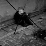 Как вывести из депрессии Методы лечения