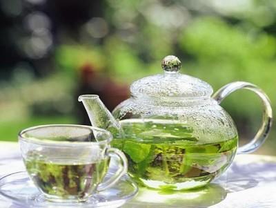 den-na-zelenom-chae