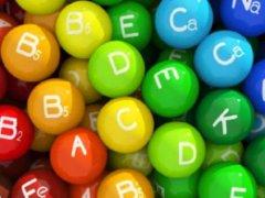 Таблетки «Фолиевая кислота» нужны не только  беременным