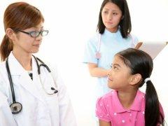 Когда нужен церебролизин для детей