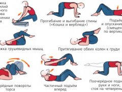 Сколиоз. Лечение и эффективный комплекс упражнений при сколиозе