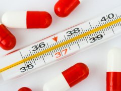Диарея и озноб: причины, обследования и лечение