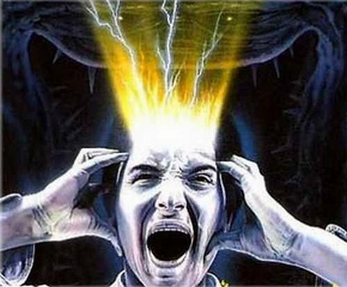 Отзывы о рисполепте помогут избежать психиатрической больницы