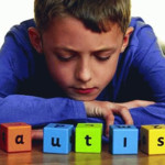 Симптомы аутизма и его ранняя диагностика у детей
