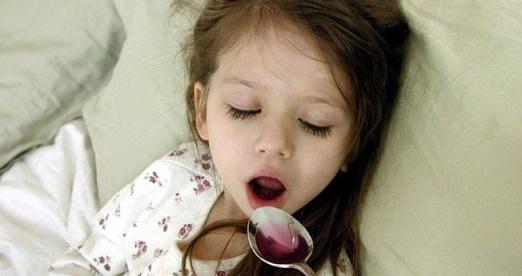 Инструкция Флюдитека для детей: подробные рекомендации, как забыть о кашле