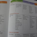 Рецензия: Аюрведа. Здоровые рецепты с тысячелетней историей для современной жизни