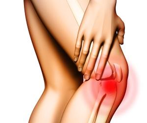 Болезни в суставах разрабатывать сустав при подагре