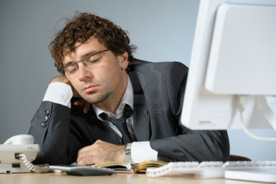 Астеническое состояние – это просто усталость или болезнь?