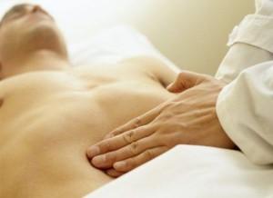 Диагностка и лечение энтерита
