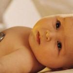 Признаки пневмонии, или когда бить тревогу
