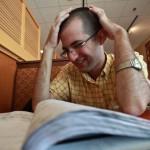 Аутизм у взрослых: признаки, формы, лечение