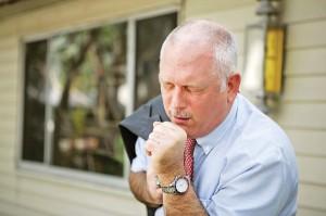 Одышка свидетельствует о наличии разных патологий и заболеваний