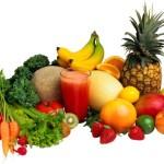 Понижающие холестерин продукты – это очищение организма без лекарств