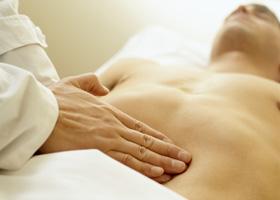 Для установления диагноза проводятся различные диагностические мероприятия
