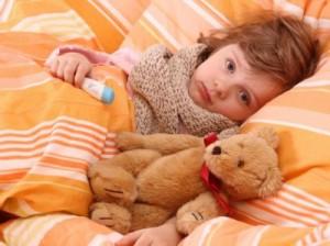 Лечение ангины должно быть своевременным, так как важно избежать серьезных осложнений