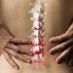 Что следует знать об остеохондрозе пояснично-крестцового отдела позвоночника?
