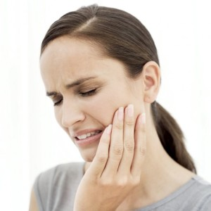 Инфекционные заболевания и травмы – наиболее частые причины развития неврита тройничного нерва