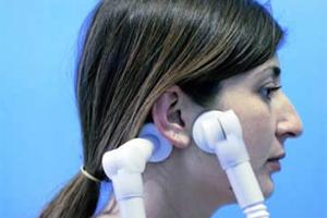 Терапия неврита тройничного нерва подразумевает облегчение симптомов и предупреждение осложнений