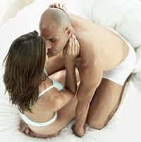 Папилломавирусная инфекция у женщин: симптомы, диагностика, лечение