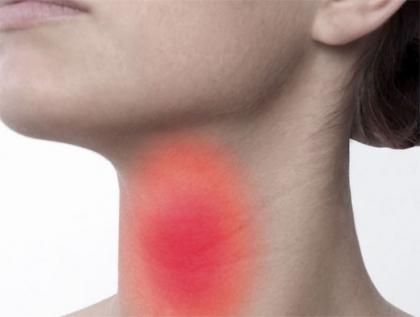 Лечение воспаленных миндалин: как быстро победить болезнь?