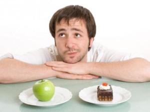 Те, кому впервые прописана панкреатитовая диета, часто находятся в растерянности от незнания, что готовить