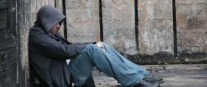 Наркоманы часто стараются утаить свои симптомы и умалить проблемы