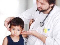 Лимфогранулематоз у детей – заболевание редкое, но очень опасное