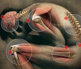 Катадолон – это препарат, который оказывает обезболивающее действие