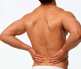 Боль в боку имеет колющий характер и протекает систематически