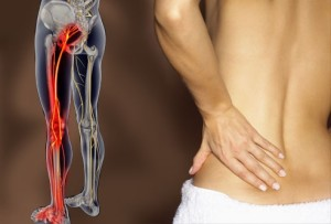 Для лечения невралгии седалищного нерва применяются стероидные препараты, которые хорошо снимают воспаление
