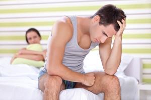 Можно ли зачать ребенка при простатите: его влияние на репродуктивную функцию