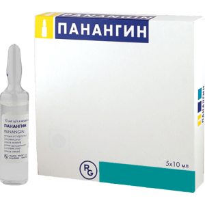 Для того чтобы избежать побочных эффектов от лекарства, необходимо принимать его, строго следуя инструкции