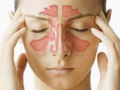 Лечение гайморита дома: мнения, методы и последствия