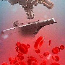 Анализ крови на пти