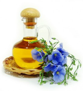 Несмотря на то, что льняное масло такое полезное, применять его нужно с осторожностью