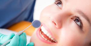 Шинирование зубов: особенности методов и процедуры
