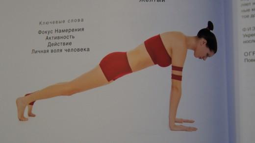 Нина Мел