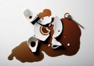 Аллергия может быть и на растворимый, и на натуральный кофе