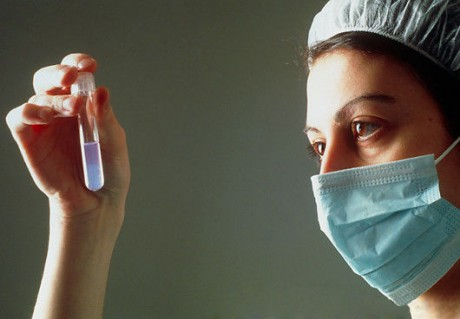 Перед спермограммой: что делать и как лучше подготовится