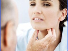 Диагноз АИТ: профилактика или лечение