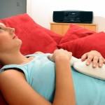 Антибиотики при лечении воспалений по-женски