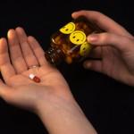 Антидепрессанты: сущность, особенности, список