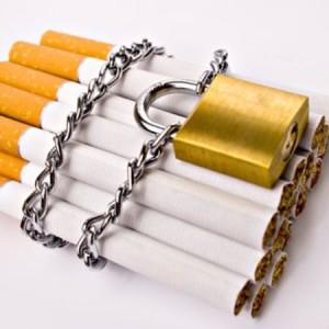 Первые дни без никотина могут сопровождаться расстройствами в работе некоторых систем и органов