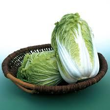 Специалистами было доказано, что пекинская капуста обладает большим количеством полезных качеств