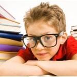 Характеристика, симптомы и лечение миопии глаз