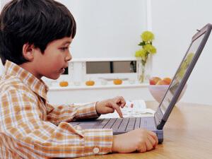 Больший процент проявления миопатии возможно у детей в возрасте от 11 до 13 лет